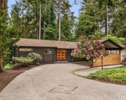 819 176th Ave NE, Bellevue image