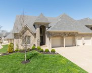 5100 Netherwood Ridge Dr, Louisville image