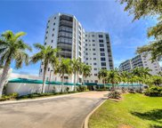 4183 Bay Beach Ln Unit 3H3, Fort Myers Beach image