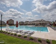 6216 MARGARITA WAY, Frederick image