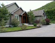 1263 Lime Canyon Rd, Midway image