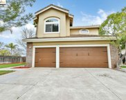 2283 Tamarisk Ct., Discovery Bay image