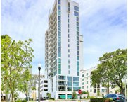 176 4th Avenue Ne Unit 501, St Petersburg image