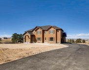 7753 Merryvale Trail, Parker image