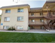 1723 Robb Street Unit 40, Lakewood image