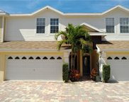 2974 Estancia Place, Clearwater image