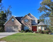 343 Water Cliff Dr, Somerset image