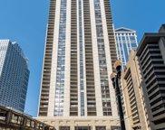 200 N Dearborn Street Unit #4205, Chicago image