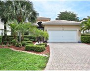 9379 Golden Rain LN, Fort Myers image
