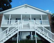 168 Egret Run Ln Unit 622, Pawleys Island image