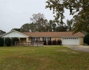 4463 Bell Ln, Pace image