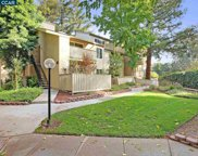 2724 Oak Rd Unit 121, Walnut Creek image