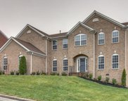 908 S Wickshire Way, Brentwood image