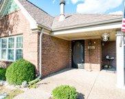 4432 Southbridge Ct, Louisville image