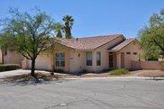 9881 N Western Sky, Tucson image