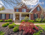 11112 Herring Ct, Louisville image