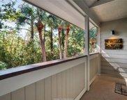 5 Tanglewood  Drive Unit 706, Hilton Head Island image