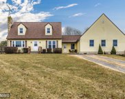 3395 RED OAK COURT, Middletown image