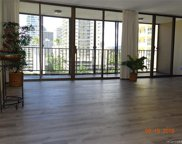 250 Ohua Avenue Unit 6B, Honolulu image