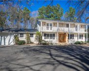 31407 Coventry Drive, Lewes image