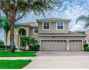 1360 Bridge Hill Lane, Clermont image
