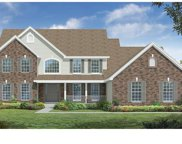 1642 Prairie Cord, Chesterfield image
