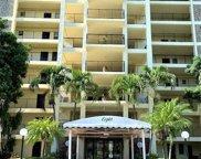 3050 N Palm Aire Dr Unit 610, Pompano Beach image