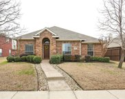 6324 Rolling Hill Road, The Colony image