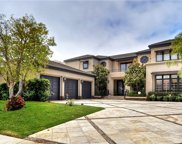 7 Gavina, Dana Point image