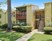 3740 Idlebrook Circle Unit 106, Casselberry image