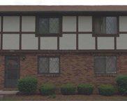 4895 Berryhill Court, Columbus image