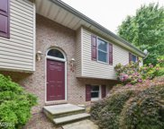 96 CONNECTICUT AVENUE, Earleville image