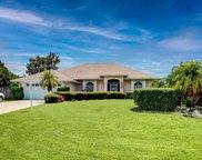 3043 SE Galt Circle, Port Saint Lucie image