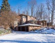 2111 Vinewood, Ann Arbor image