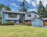 17815 30th Dr SE, Bothell image
