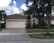 328 Springview Loop, Port Saint Lucie image