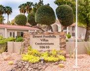 10610 S 48th Street Unit #2050, Phoenix image
