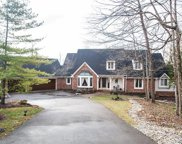 11115 Outrigger  Court, Indianapolis image