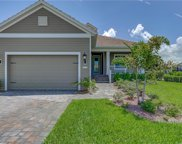 17781 Spanish Harbour Ct, Fort Myers image