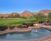 73912 Desert Garden Trail, Palm Desert image
