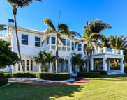 5615 S Flagler Drive, West Palm Beach image