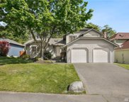 1800 SW 323rd St, Federal Way image