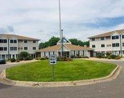 4400 36th Avenue N Unit #338, Robbinsdale image