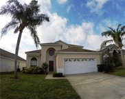 8057 King Palm Circle, Kissimmee image