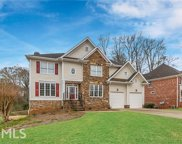 754 Fairington Pl, Lawrenceville image