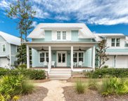 329 E E Royal Fern Way, Santa Rosa Beach image