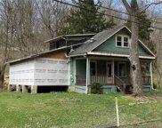 7104 Main, Lower Mt Bethel Township image