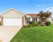 1129 Homefield Commons, O'Fallon image