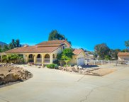 13953 Whispering Meadows Ln, Jamul image