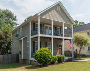 1 Buena Vista Avenue, Greenville image